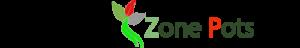 logo partnerzy doniceduze